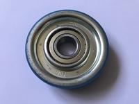Ролик ДК/ДШ FO456GG1 OTIS діаметр 85 мм (Отіс)