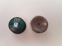 Кнопка панелі виклику ліфта OTIS FAA25090L1 FAA25090L2 (Отіс)