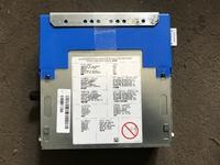 Обмежувач швидкості 1,0 м/с TBA20602A203 OTIS (Отіс)