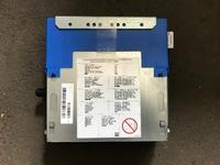 Обмежувач швидкості 1,6 м/с TBA20602A204 OTIS (Отіс)